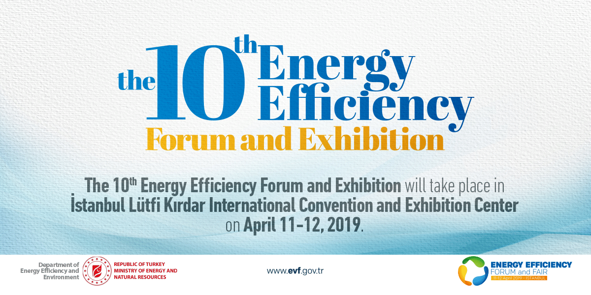 The 10th Energy Efficiency Forum and Exhibition (Banner) <p>Click to Download</p>